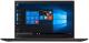 Ноутбук Lenovo ThinkPad T480s (20L7001NRT) -