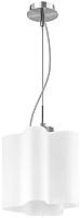 Потолочный светильник Lightstar Nubi 802110 -