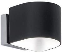 Бра Ideal Lux Puzzle AP1 Nero / 35192 -