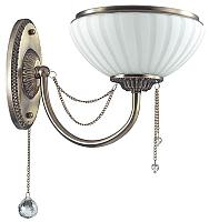 Бра Odeon Light Lorra 3227/1W -