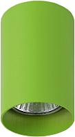 Точечный светильник Lightstar Rullo 214434 -