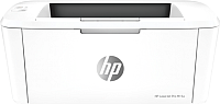 Принтер HP LaserJet Pro M15a (W2G50A) -