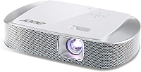 Проектор Acer Projector K137i (MR.JKX11.001) -
