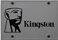 SSD диск Kingston SSDNow UV500 480Gb (SUV500/480G) -