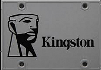 SSD диск Kingston SSDNow UV500 120Gb (SUV500/120G) -