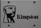 SSD диск Kingston SSDNow UV500 120Gb (SUV500/120G) -