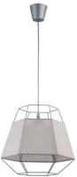Потолочный светильник TK Lighting TKP1802 -