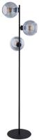 Торшер TK Lighting TKF5239 -