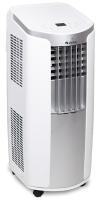 Мобильный кондиционер Gree Purity R32 GPC07AM-K6NNA1A -