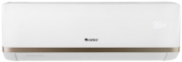 Сплит-система Gree Bora R410 Inverter 2019 GWH07AAB-K3DNA2A -