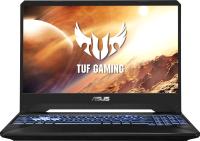 Игровой ноутбук Asus TUF Gaming FX505DT-BQ180 -