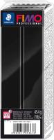 Полимерная глина Fimo Professional 8041-9 (454г) -