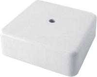Коробка распределительная TDM SQ1401-0909 -