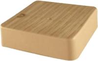 Коробка распределительная TDM SQ1401-0401 -