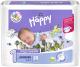 Подгузники Bella Baby Happy Baby Happy Start Newborn Air 2-5кг (25шт) -
