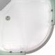 Душевой поддон Saniteco Для SN-8007W -