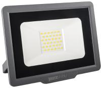 Прожектор JAZZway PFL-C3 (5023529) -