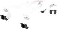 Ножки для обогревателя Ballu Evolution Transformer BFT/EVUR -