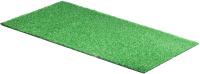 Искусственный газон Kovriki 100x200 (зеленый) -