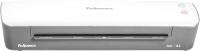 Ламинатор Fellowes Ion A4 / FS-45600 -