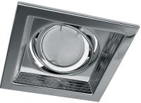 Точечный светильник Feron DLT201 / 41044 -