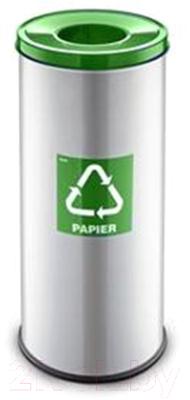 Контейнер для мусора Alda