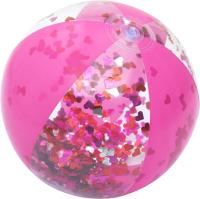 Мяч надувной для плавания Bestway Glitter Fusion / 31050 -