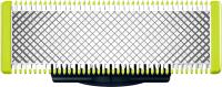 Лезвия для электробритвы Philips OneBlade QP210/50 -