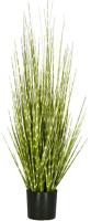 Искусственное растение MONAMI AST-P300 -