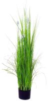Искусственное растение MONAMI JFC14329C -