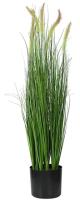 Искусственное растение MONAMI JFC14350B -