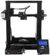 3D принтер Creality Ender-3 -