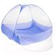 Детская игровая палатка Крошка Я 2333402 (голубой) -