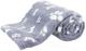 Подстилка для животных Trixie Kenny / 37090 (синий) -