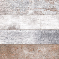 Плитка Нефрит-Керамика Эссен / 01-10-1-16-00-06-1615 (385x385, серый) -