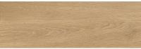 Плитка Нефрит-Керамика Тесина / 00-00-5-17-01-23-3006 (600x200, песочный) -