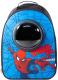 Рюкзак-переноска Triol Disney Marvel Человек-паук / 31861005 -