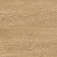 Плитка Нефрит-Керамика Тесина / 01-10-1-16-01-23-3006 (385x385, песочный) -