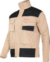 Куртка рабочая Lahti Pro L4040150 (M) -