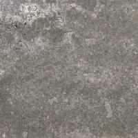 Плитка Нефрит-Керамика Ганг / 01-10-1-16-01-06-2105 (385x385, серый) -
