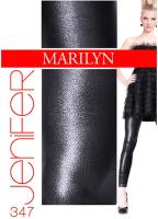Леггинсы Marilyn Jenifer 347 (р.3-4, нэро) -