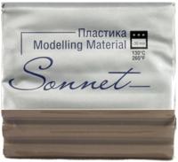 Полимерная глина Сонет Металлик / 591191179 (бронза) -