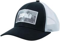 Бейсболка Rapala Splash Logo / APRSCTCBWG -