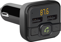 FM-модулятор Defender RT-Edge / 68012 -