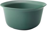 Миска Brabantia Tasty+ / 122248 (зеленая пихта) -