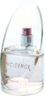 Парфюмерная вода Paris Bleu Parfums Incidence for Women (65мл) -