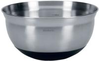 Аксессуар для выпечки Brabantia 363849 (стальной матовый/черный) -