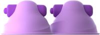 Стимулятор Pipedream Vibrating Nipple / 116637 -