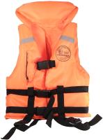 Спасательный жилет Poseidon Fish До 50 кг -