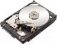 Жесткий диск Lenovo ThinkSystem 7XB7A00051 -